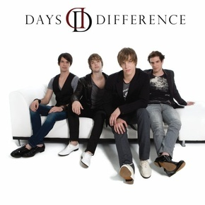 Days_Difference_1__phixr