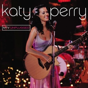 KatyPerry-Unplugged_phixr