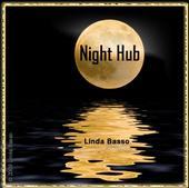 Linda Basso CD