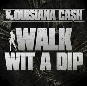 Louisiana_Cash-01_phixr