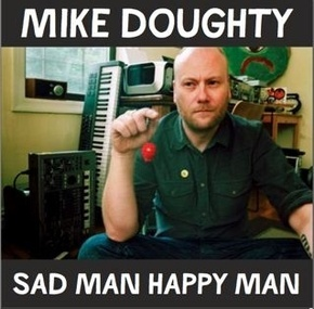 Mike_Doughty_smhm_1__phixr