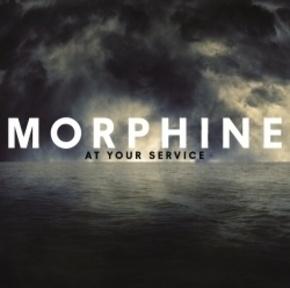 Morphine_cover_WEB_1__phixr