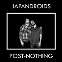 Post-nothing-by-Japandroids_s-ofQjxLaPcx_full_phixr