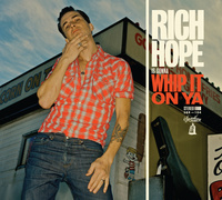 RichhopeCover-high_phixr
