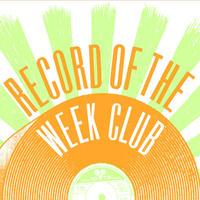 VA_-_Record_Of_The_Week_Club_phixr