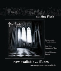 adwithbleedcopy2--One_Flesh_Cover_1__phixr