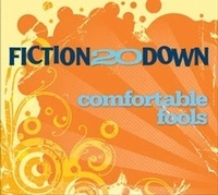 comfortable-fools-250--Cover_phixr