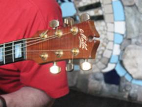 guitar_image_phixr