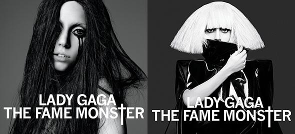 lady gaga album art bad romance. Bad Romance 2. Alejandro