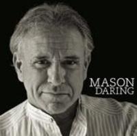masond_phixr
