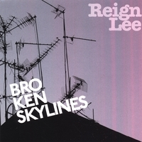 reignlee Cover[1]