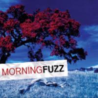 175--Morning_Fuzz_Cover_phixr