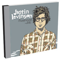 CD-levinson_phixr