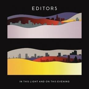 EditorsAlbumcover_1__phixr