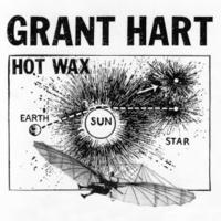 GrantHart-HotWax_phixr