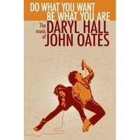 HALL__OATES_PIC_phixr