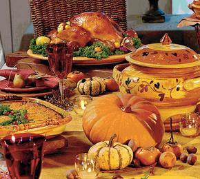 Thanksgiving-703525_phixr