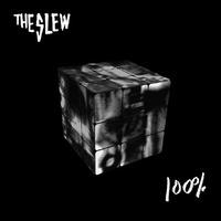 The_Slew_-_100_Percent-Kid_Koala_480_phixr