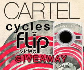 cartle_giveaway_banner300x250_phixr