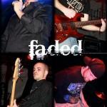 faded_phixr