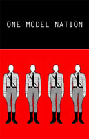 one-model-nation-cover small