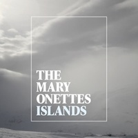 the_mary_onettes-islands_phixr
