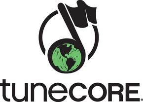 tunecore-vertical_rgb_20090625_163805_phixr