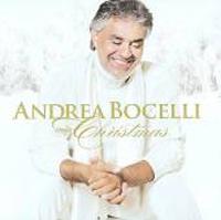Bocelli CD