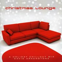ChristmasLounge_cover_300dpi_phixr