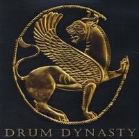 Drum_Dynasty_phixr