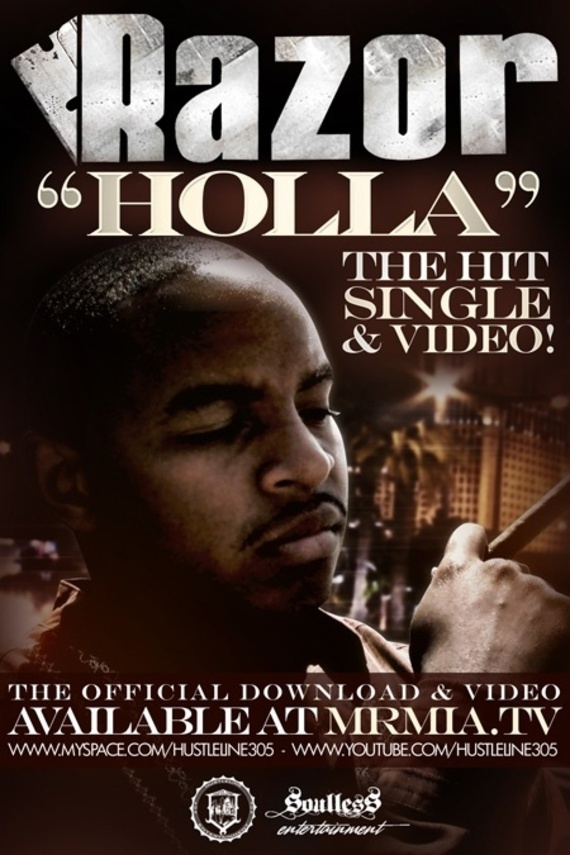Holla_flyer-2_1__phixr