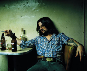 Shooter_Jennings_umvd002_phixr