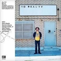 alec-ounsworth-mo-beauty_phixr