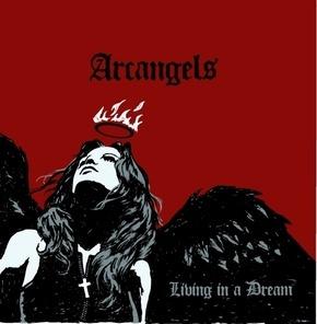 arcangels_phixr