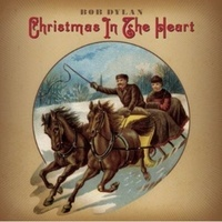 bob-dylan-christmas-in-the-heart_gallery_primary_phixr
