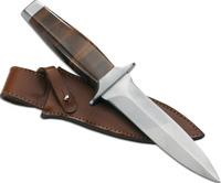 boot_knife_lg_phixr