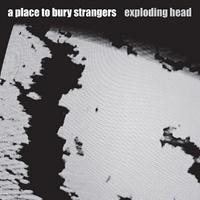 explodinghead_phixr