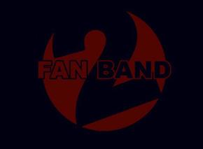 fan2band