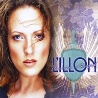 lillon3 Cover