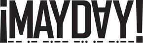 mayday_logo_phixr
