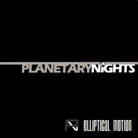 planetarynights cover[1]
