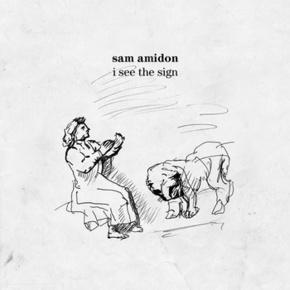 samamid_phixr