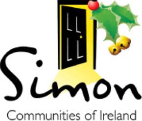 simon_logo_rename_phixr