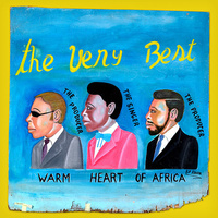 very-best-warm-heart-africa-cover_phixr