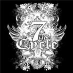 7thcycle_phixr