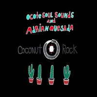Coconut-Rock-Deluxe_phixr
