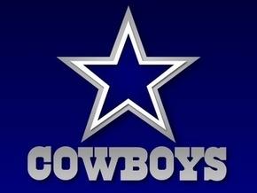 Dallas-Cowboys-logo_phixr