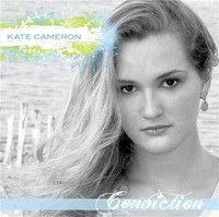 Kate_Cameron_Cover_1__phixr