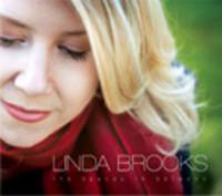 Linda_Brooks_Cover_1__phixr