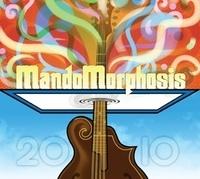 Mando_morphosis_cover_1__phixr